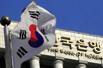 کرهایها؛ مقروضترین مردم جهان/کره 90درصدGDPاش را بدهکار است