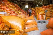 ورود محمولههای شکر به بندر شهید رجایی بندرعباس/محموله ۲۷ هزار تنی به مقصد رسید