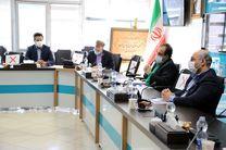 خدمات ارزی به عنوان یک مزیت بانک توسعه تعاون موردنظر است