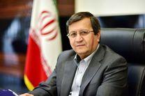 نسبت به آینده خوش بین هستم/ منابع ایران در عراق ۵ میلیارد دلار است