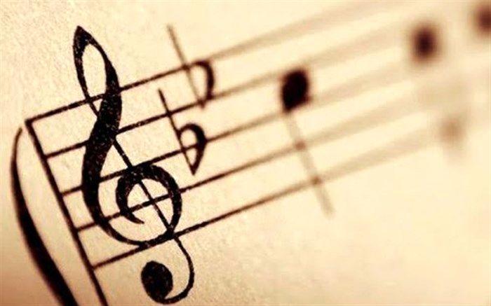 جشنواره موسیقی «گوگانا» به کار خود پایان داد