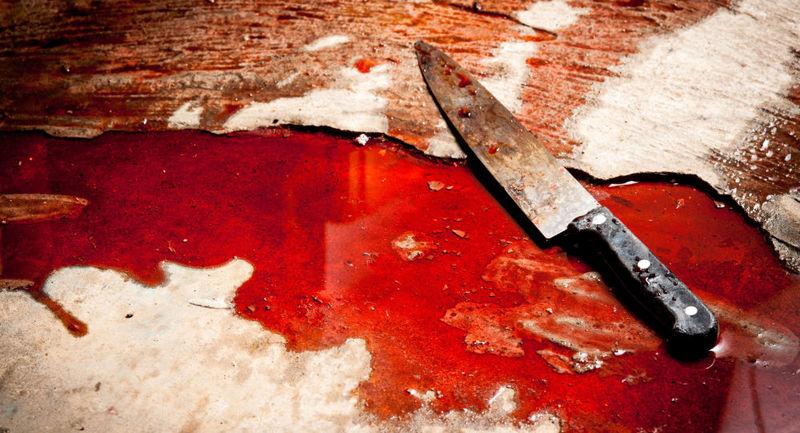 قتل زن جوان با ضربات چاقو در بندرعباس/دستگیری قاتل ظرف 4 ساعت