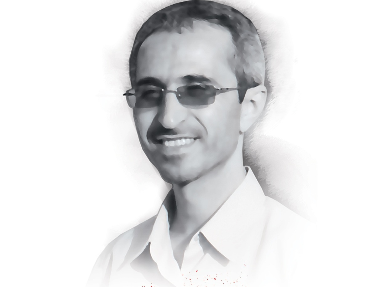 نماهنگ مشق خون با صدای حجت اشرف زاده منتشر شد+ویدئو