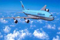 تخصیص سهمیه بلیط هواپیما با نرخ مصوب برای کیشوندان