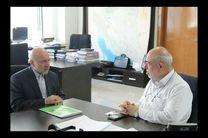 8 دستور کار جدید وزیر نیرو بر تسریع در اجرای طرح های عمرانی شهرستان بابل