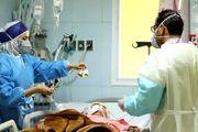 بستری شدن 31 بیمار جدید کرونایی در منطقه کاشان/ فوت 3 نفر