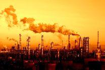 ذخایر میعانات گازی ایران در چین صفر شد
