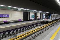 4 خط دیگر به خطوط متروی تهران اضافه میشود