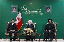 استان اردبیل تاریخساز کشور است/امیدواریم  دولت بتواند به وظیفه خودش عمل کند