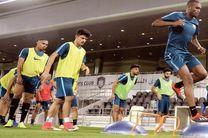 زمان اعلام لیست نهایی تیم ملی فوتبال قطر مشخص شد