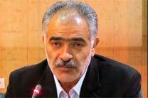نمیگذاریم نفت تهران در این بلاتکلیفی بماند/ نفت در لیگ و تهران باقی میماند