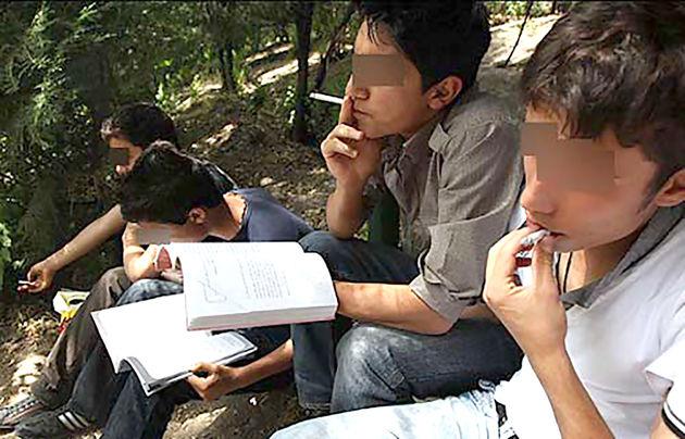 اختصاص اعتبار یکصد میلیارد ریال برای مبارزه با اعتیاد در مدارس
