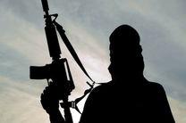 7 فرمانده طالبان از زندانی در افغانستان گریختند