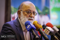 بیرون از شهرداری تهران کسی نمیتواند سرپرست شهردار شود