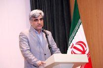 لزوم اولویتبندی اصلاح نقاط حادثه خیز استان