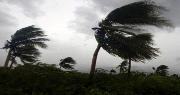 شهرهای مرکزی و جنوبی خوزستان طوفانی می شوند
