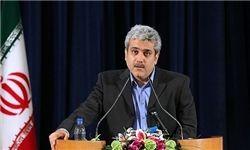 ایران مقام چهارمین تولیدکننده مقالات علمی تکنولوژی نانو در دنیا را کسب کرده است