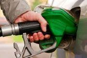 جزئیات ساز و کار پرداخت اعتبار رانندگان تاکسی های اینترنتی پس از گرانی بنزین