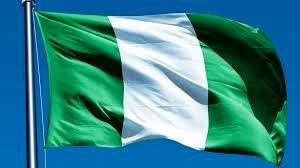 Armed attacks on Nigeria left 14 killed