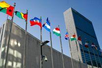 گزارشگر ویژه سازمان ملل در امور ایران تغییر کرد