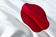 3 سرباز آمریکایی به جرم دزدی در ژاپن بازداشت شده اند