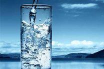 آژیر خطر نابودی سفرههای آب / بحران جدی است