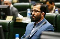 رویکرد غلط دولت یازدهم مانع از حل مشکلات کشور شد/عدم ارائه جایگزین پروژه مسکن مهر در چهار سال گذشته