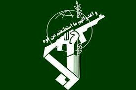 عوامل اقدام تروریستی ۲۸ مرداد شهرستان سرباز دستگیر شدند