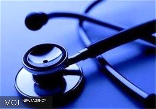 انحلال صندوق های بیمه پایه در برنامه ششم / تغییر وضعیت بیمه سلامت
