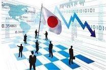 ژاپنیها به سمت تورم دو درصدی می روند