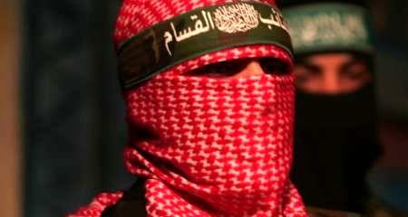 گردان های قسام: ملت فلسطین به مقاومت ادامه می دهد