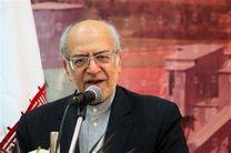 3 طرح صنعتی با اشتغالزایی 355 نفر در کرمانشاه افتتاح میشود