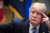 اِعلان جنگ دونالد ترامپ علیه «جمهوریخواهان محافظه کار»