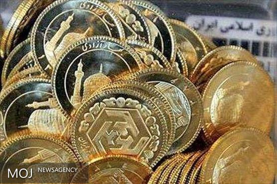 آخرین وضعیت سکه و ارز در بازار