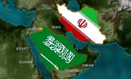 النهار: مقام سعودی حاضر به گفت و گو با ظریف نشد