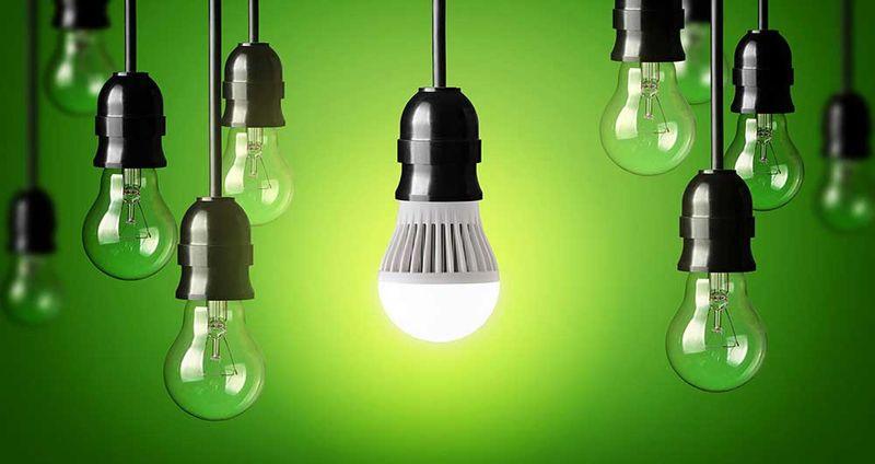 برنامه قطعی برق تهران در 13 مرداد اعلام شد