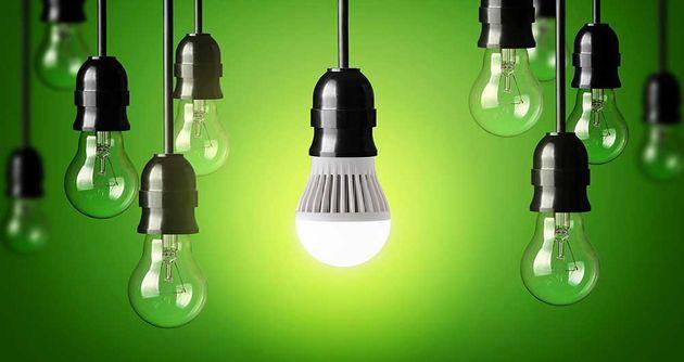 برنامه قطعی برق تهران در 6 مرداد اعلام شد