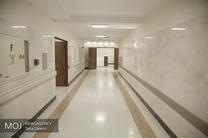 اجرای طرح تاب آوری بیمارستان ها با همکاری سازمان ملل