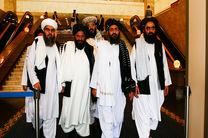 توافق صلح با آمریکا، حمله به نیروهای امنیتی افغان را متوقف نمی کند