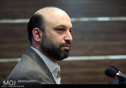 شبکه پنج باردیگر شبکه تهران شد / حکم ریاست برای زینالعابدین