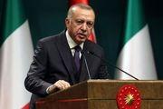 درگیری های لیبی ادامه یابند، ترکیه واکنش نشان خواهد داد