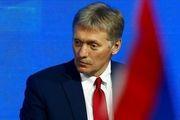 واکنش روسیه به عدم صدور ویزا توسط آمریکا برای دیپلمات های روس
