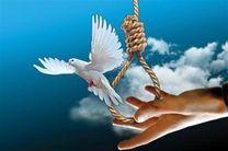 صلح و سازش دو طایفه در اهواز  جان قاتل  را نجات داد