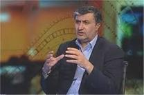 استاندار جدید مازندران انتخاب شد