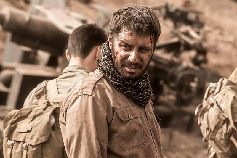 اکران بهترین فیلم جشنواره فیلم فجر ادامه دارد