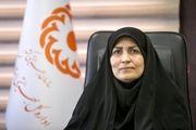 واگذاری ۶۳۹ واحد مسکونی به مددجویان زیرپوشش بهزیستی کرمانشاه