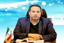 رشد ۱۰ برابری ارائه پیشنهادات از سوی کارکنان شرکت آب و فاضلاب اصفهان
