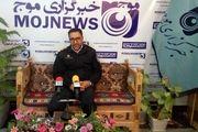جریمه بیش از 30 هزار خودرو در اصفهان / ممنوعیت تردد خودروها در روز 13 فروردین ماه
