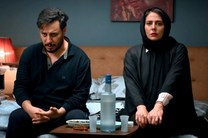 شکایت سازمان سینمایی از ساترا/ سریال «زخم کاری» متوقف می شود؟