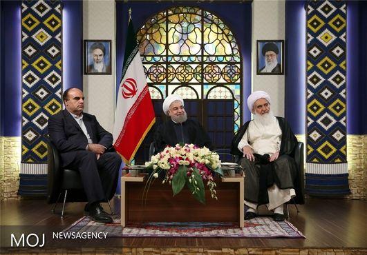 رفع بیکاری کرمانشاه تنها وظیفه دولت نیست